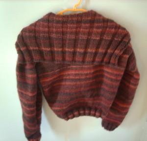 gilet-tricote-0908-5-300x287 Gilet dans Tricot