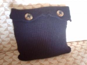 Coussin tricot dans Tricot imag1451-300x225
