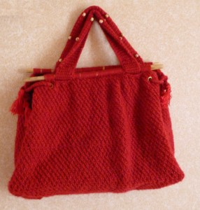 Sac tricoté dans Tricot p1000038-286x300